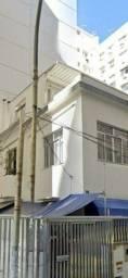Quarto suíte mobiliada Copacabana
