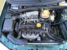 Título do anúncio: Vendo ou troco por VW ( kombi, fusca, Brasilia TL)a ar $20.000,00