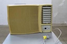Ar condicionado Springer 7.500 btus