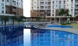 Apartamento para alugar com 2 dormitórios em Aguas lindas, Ananindeua cod:5750