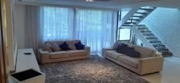 Título do anúncio: Vendo Excelente Cobertura Duplex - 313m²  3 suítes - Piscina - Espaço Gourmet - Jardim Oce