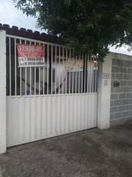 Casa a venda no bairro Planalto