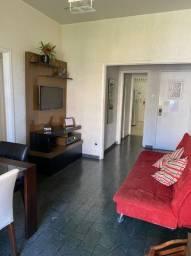 Apartamento na paissandu