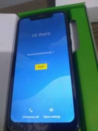 Moto G7 Play + Airpod