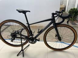 Título do anúncio: Bicicleta Diverge E5 2020 - Specializad