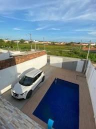 Oportunidade de casa em Marechal - 390Mil