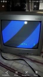 """Tv 14"""" Semp lumina maxcolor mod. 1451 nav."""