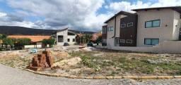 Terreno em condomínio à venda, 328 m² por R$ 185.000 - Gravatá/PE