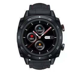 Smartwatch C3 CUBOT 5atm