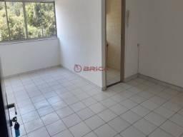 Título do anúncio: Apartamento de 1 quarto com elevador e garagem no Centro, Teresópolis/RJ.
