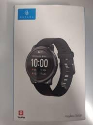 HAYLOU Solar 05 da Xiaomi.. Novo Lacrado com Pronta Entrega imediata