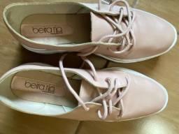Título do anúncio: Sapato Beira Rio