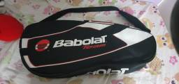 Bolsa raqueteira Babolat