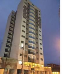 4 quartos novo em Itaparica Cód: 4006AM