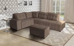 Sofa paris (NOVO)