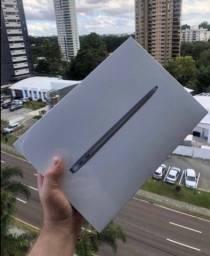 Macbook Air 13,3? (2021) Apple M1 SSD 256gb 8GB