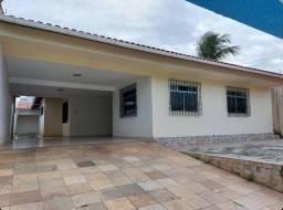 Título do anúncio: Casa para venda em Aldeia Pernambuco
