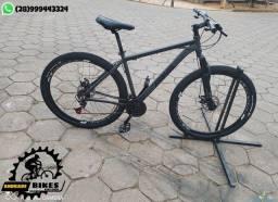 Bike Rava Pressure