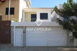RA -  Casa à venda Bairro Augusta Mota