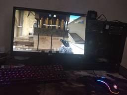 PC Gamer 7° Geração