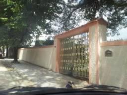 Alugo ou vendo Casa em Caxambu