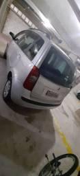 Vendo Fiat idei 2007