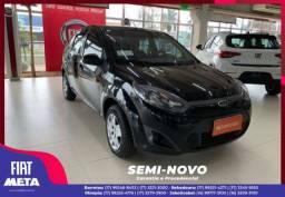 Ford Fiesta - 2012/2012