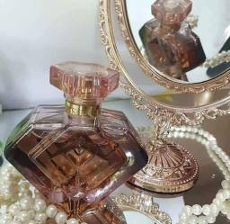 Perfume Feminino Lesér 100ml Eau de Parfum 100% Original