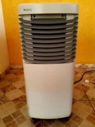 Ar Condicionado Portátil Gree 8500 Btu