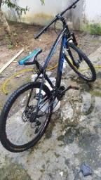 Bike Aro 29 FIVSR