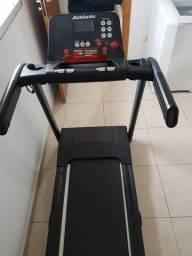 Esteira Athletic Racer