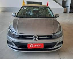 Volkswagen Virtus MSI MT 1.6