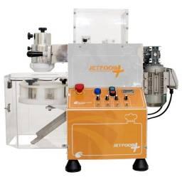Maquina De Fazer Salgados - Jetfood
