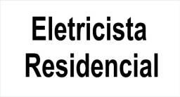 Eletricista Residencial em Ribeirão Preto