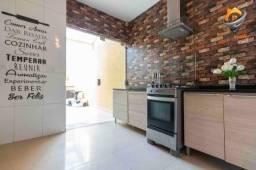 Título do anúncio: Sobrado com 2 dormitórios à venda, 80 m² por R$ 430.000,00 - Sapopemba - São Paulo/SP