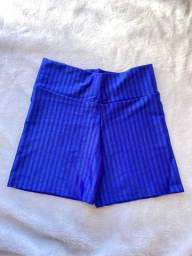 Título do anúncio: shorts poliamida 3D