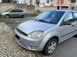 Lindo Ford Fiesta Personnalité 1.0 8V 66cv Completo 03/04