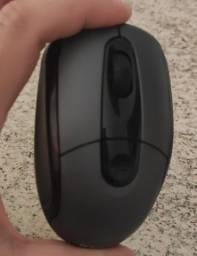 Mouse sem fio Dynex