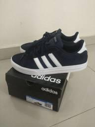 Tênis Adidas Original - Na Caixa (Ac. Cartão)