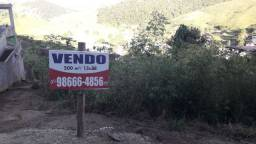 Lote de 500m2 no Alto do São José,  Bom Jardim