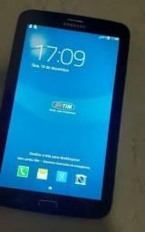 Tablet Samsung T211