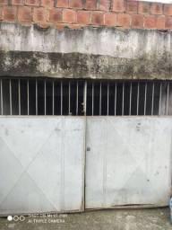 Título do anúncio: Aluga-se uma casa em Jardim Monte Verde Ibura