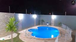 Título do anúncio: Casa com 3 dorms, Ipê - Três Lagoas - R$ 425 mil, Cod: 708