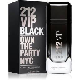 212 Vip Bkack