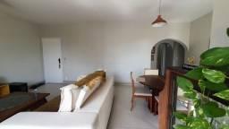 Título do anúncio: Apartamento para venda tem 120 metros quadrados com 3 quartos em Jardim Apipema - Salvador