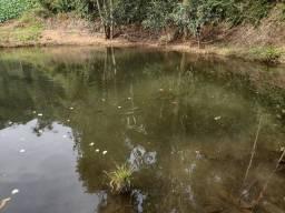 Título do anúncio: Sítio com 340 mil m² em Água Quente -Teresópolis/RJ