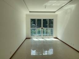 Título do anúncio: Apartamento com 2 dormitórios, 90 m², R$ 520.000 - Tijuca- Teresópolis/RJ.
