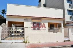 Título do anúncio: Nova Iguaçu - Casa Comercial - Centro