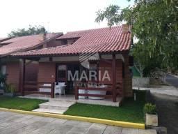 Casa à venda dentro de condomínio em Gravatá/PE! código:3097