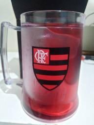 Caneca original do Flamengo!